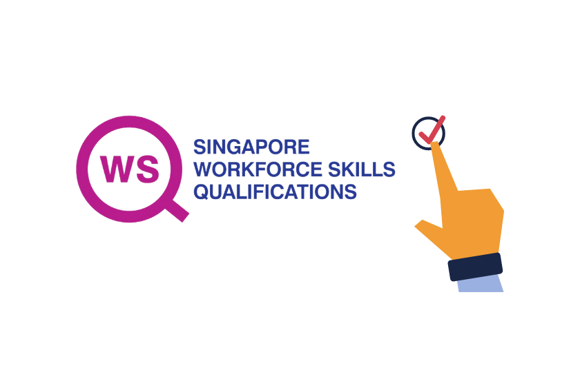 https://www.digitalcoursecompare.sg/resource/sdf-for-individuals-and-companies