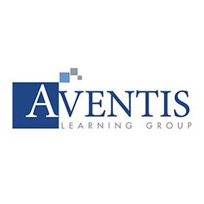 logo-aventis-learning-group-(alg)