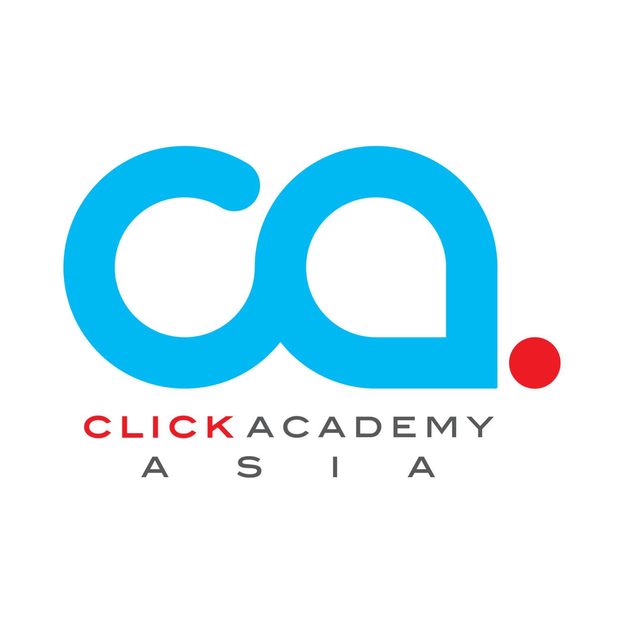logo-clickacademy-asia