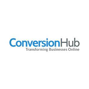 logo-conversion-hub