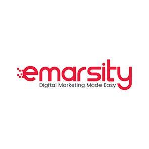 logo-emarsity