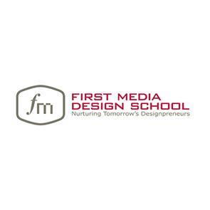 logo-first-media-academy