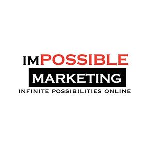 logo-impossible-marketing