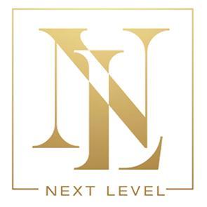 logo-next-level