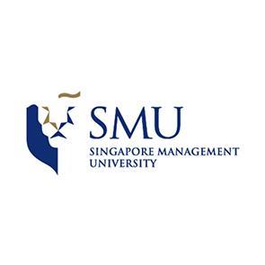 logo-singapore-management-university-(smu)