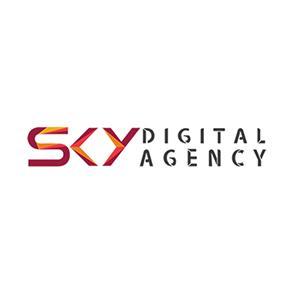 logo-sky-digital-agency