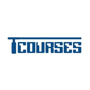 logo-tertiary-courses